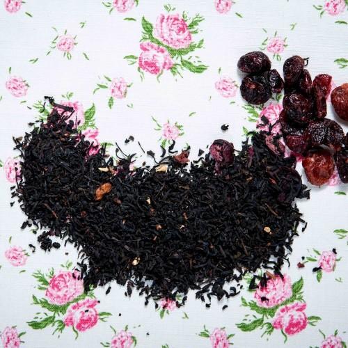 Tentação Cramberry